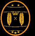JuventusTofleaVectorialLogo15